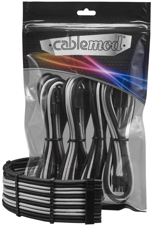 CableMod Pro Modflex Cable Extension Kit